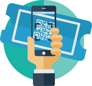 scan ticket de caisse gerer ses tickets de caisse appli scan ticket application scanner scanner ses factures stocker ticket de caisse tiny scanner avis 2019 ticket de caisse